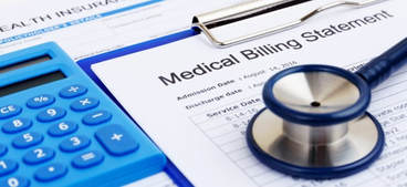 Medical Bills Bankruptcy